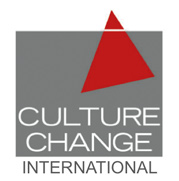 Culture Change International
