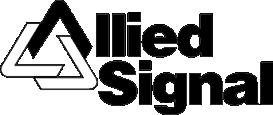 Allied-Signal
